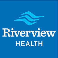 Riverview logo.PNG