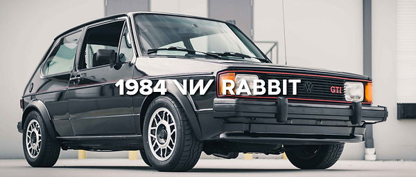 Rabbit_01-01.jpg