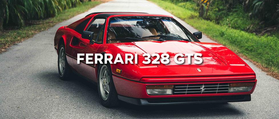 Ferrari 328 GTS-01.jpg