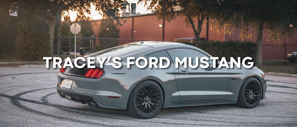 Tracey-Mustang.jpg