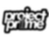 PROJECT-PRIIME-LOGO-PNG.png