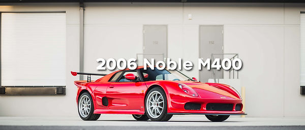 Noble M400-02-01.jpg