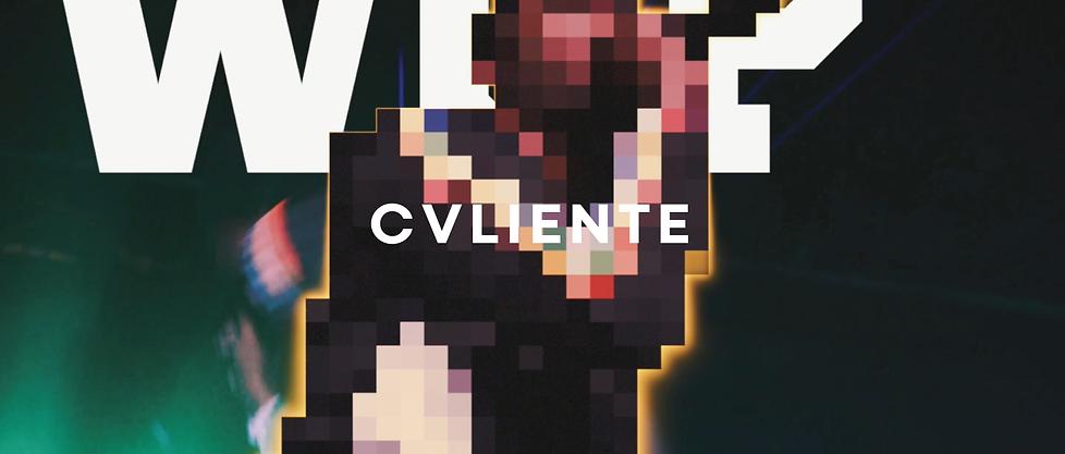 CVLIENTE