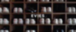 Evie's Tavern Sarasota