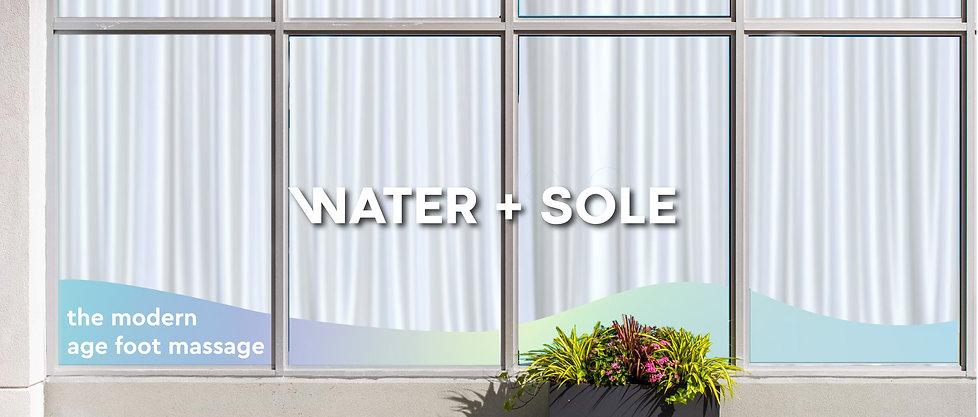 WaterandSole.jpg