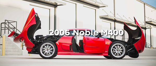 Noble M400-04-01-01.jpg