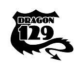ourwork_logo_dragon129.jpg