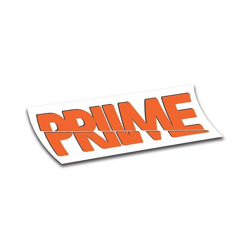PRIIME SLICE
