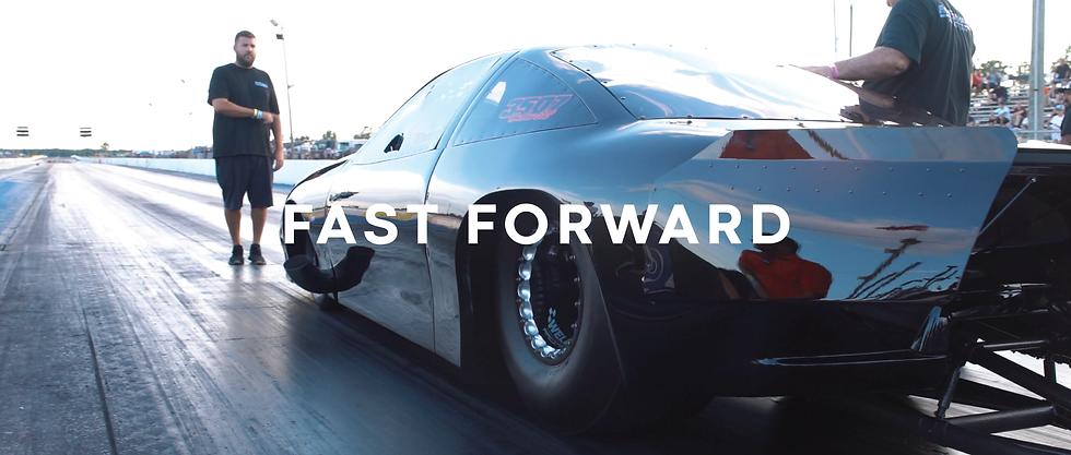 Faste Forward Engines