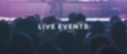 Website Genre Button LIVE EVENTS.png