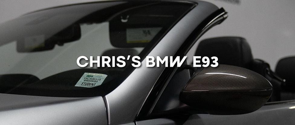 CHRIS-E93.jpg