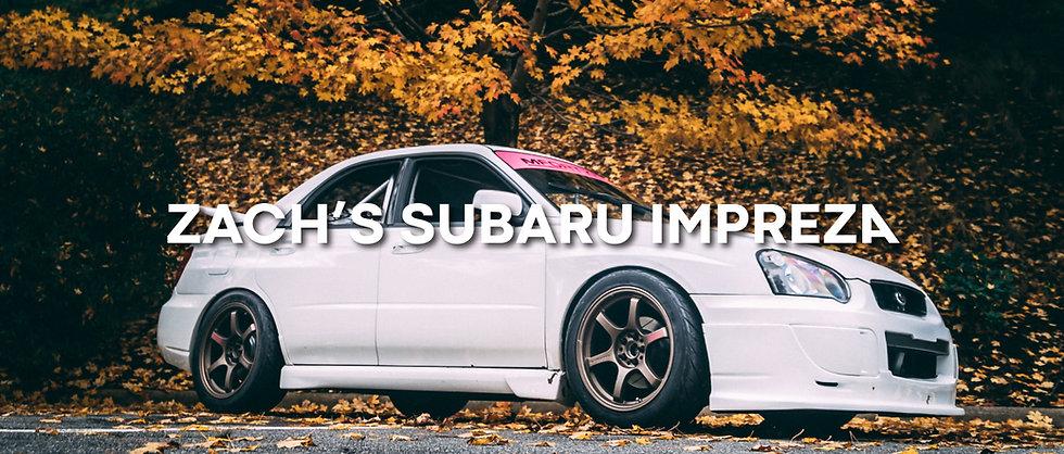Zach-Subaru.jpg