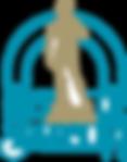 Logo_of_Sarasota,_Florida.svg.png