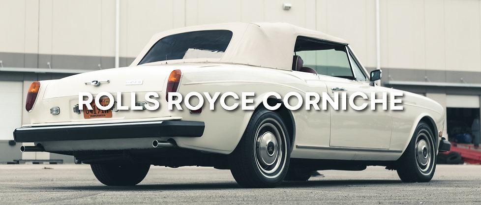 Rolls-Royce-Corniche.jpg
