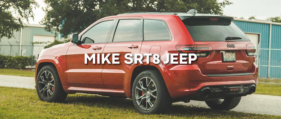 mike-jeep.jpg