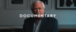 Website Genre Button DOCUMENTARY-02.png