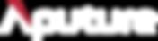 aputure-logo.png