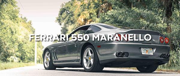 550 Maranello-01.jpg
