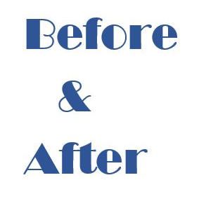 before and after sign.JPG