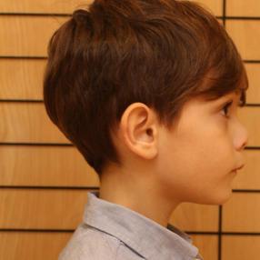 IMG_4327 Exported.JPG