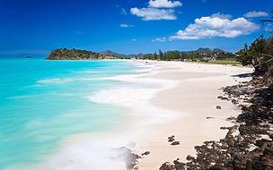 ffryes-beach-antigua.jpeg