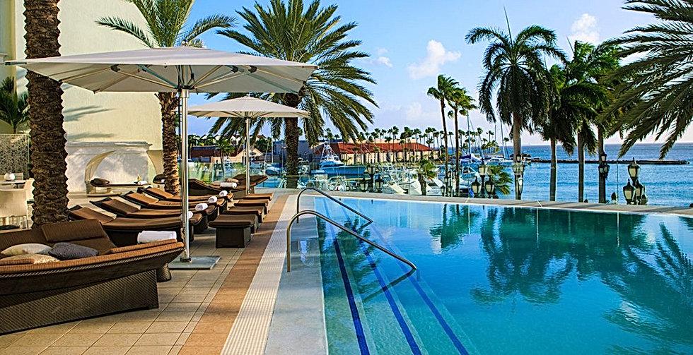 Renaissance-Aruba-Resort-Casino-01-1-117