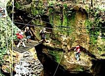 Guachipelin-Rappel-Natives-Way-Costa-Ric