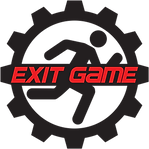 Exit Game Logo (color 1).png