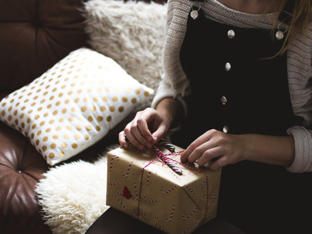 8 Reasons Escape Rooms Make Excellent Gifts
