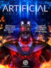 AI Poster + Tag18x24.jpg