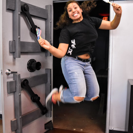 13 Best Escape Room Tips
