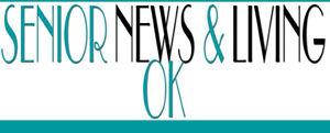 SENIOR-NEWS-LIVING-FLAG-web.jpg