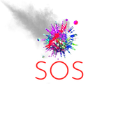 SOS_icon.png