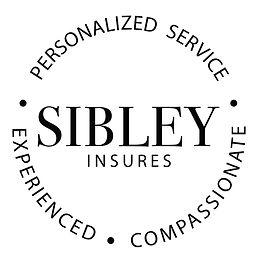 Sibley Logos-05.jpg