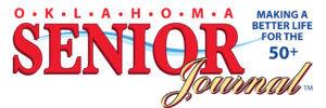 OSJ_Logo_300dpi-300x100.jpg