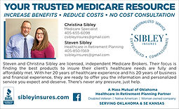 SIBLEY-INSURANCE-JAN-2021web.jpg