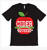 Cider Squeeze T shirt.png