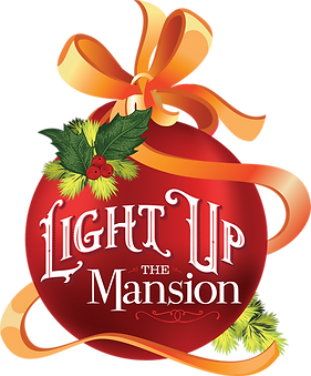 LightUpTheMansion_Logo.png