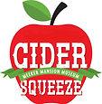 Cider Squeeze logo 2021.jpg