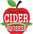 CiderSqueeze_Logo.jpg