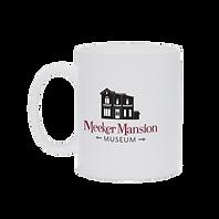MMM Mug.png