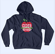 Cider Squeeze Sweatshirt.png