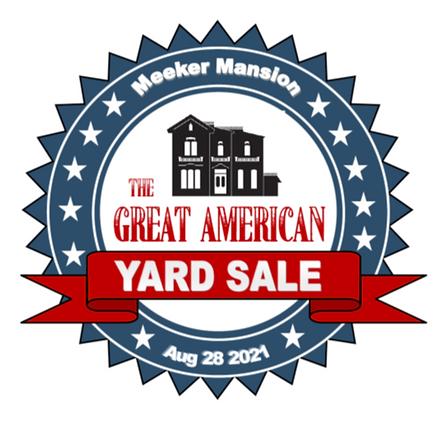 Great American yard Sale logo 2021.png