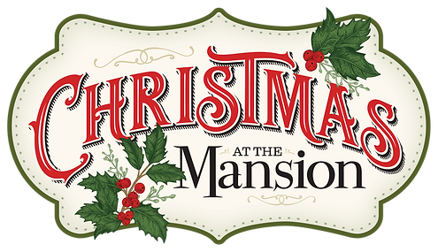 ChristmasAtTheMansion_Logo.png