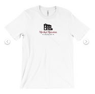 MMM white tshirt.png