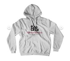 MMM hoodie.png