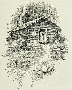 meeker cabin kalama.jpg