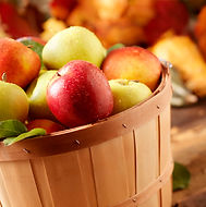 apples..jpg