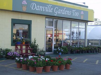 danville-gardens-too.jpg