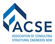 ACSE Logo Square Final.png